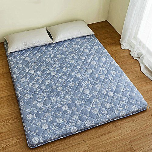 Tatami Mattress Bedroom Folding Comfortable And Breathable