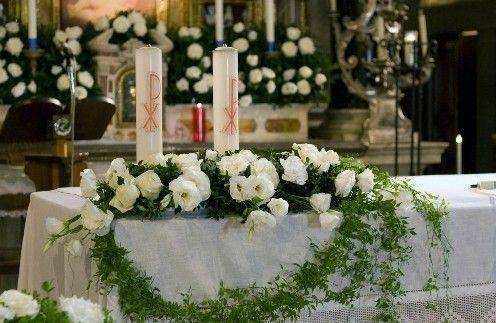 Conosciuto L`Angolo Fiorito | Fiori per matrimoni, Composizioni floreali TF89