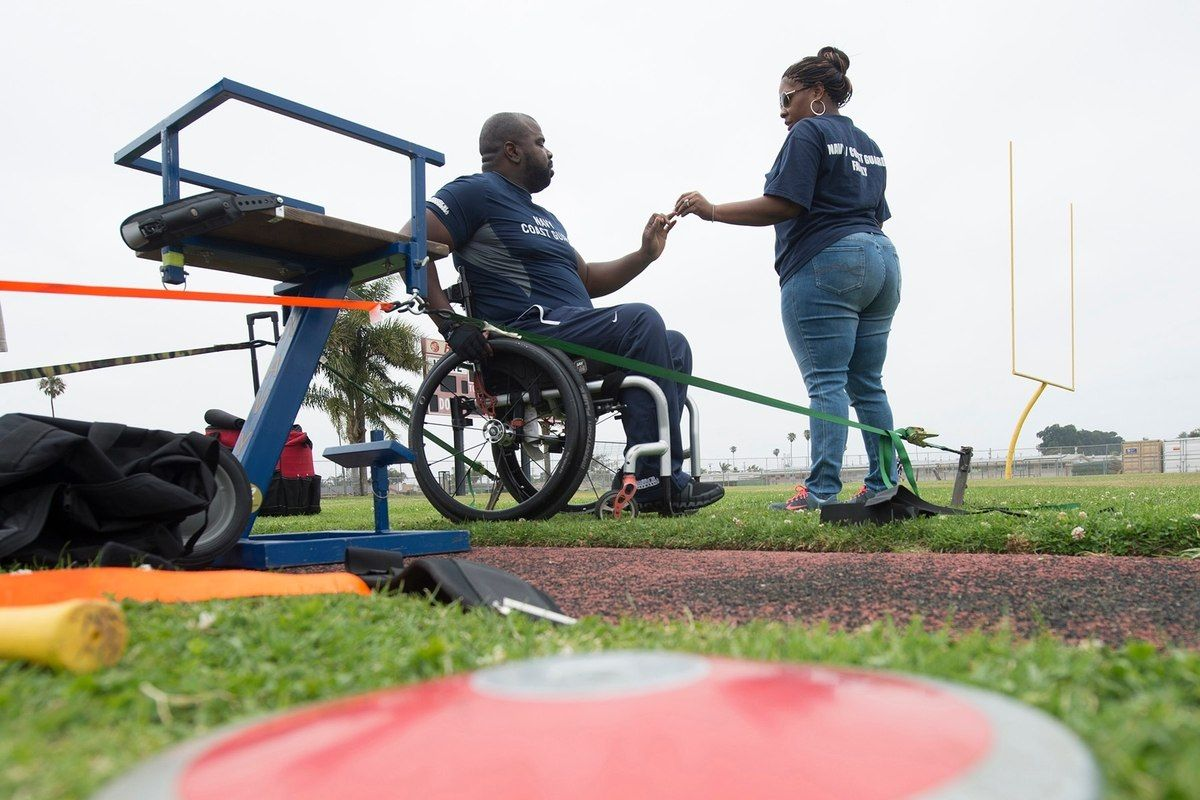 Advocates for military caregivers shift focus from