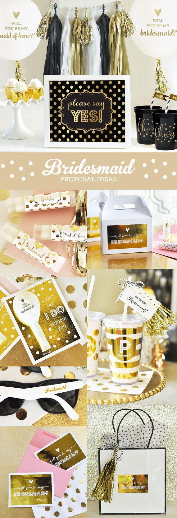 Unique bridesmaid gift ideas cheap - Bridesmaid Gift Ideas Maid Of Honor Gifts For Cheap Unique Bridesmaid Gift Ideas Like