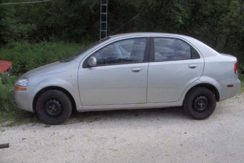 2005 chevy aveo tires wheels tires gallery pinterest tired 2005 chevy aveo tires publicscrutiny Images