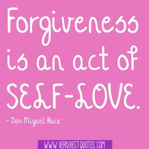 love and forgiveness - Google Search | Thoughts to Ponder ...