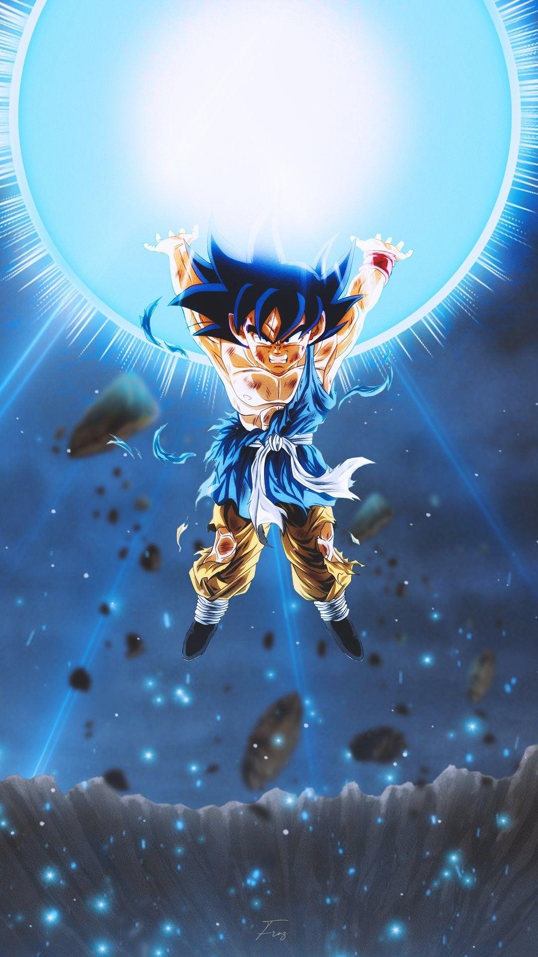 Pin De Diego Pérez En Dragon Ball Personajes De Dragon Ball Personajes De Goku Figuras De Goku