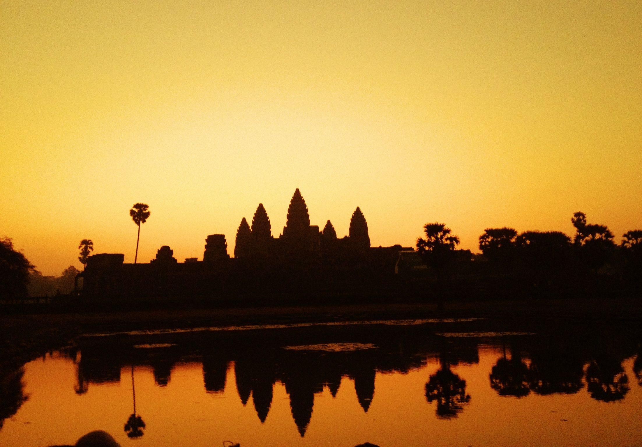 Explore the Angkor City, Cambodia Angkor, Explore, Cambodia