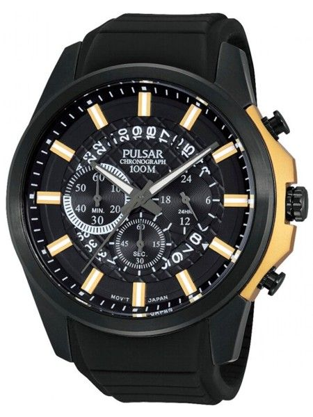 PULSAR X | PT3559X1