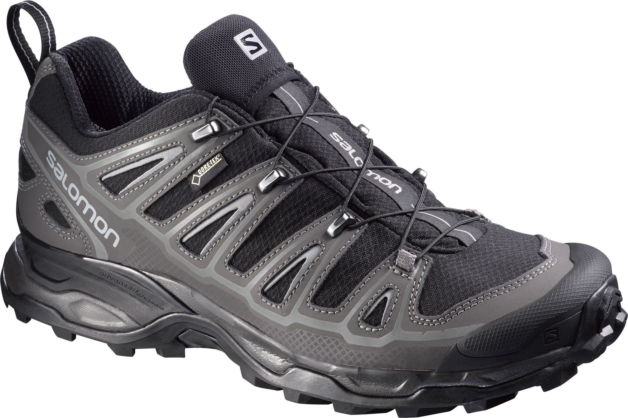 c715ef41c12 Salomon Men's X Ultra 2 GORE-TEX Hiking Shoes in 2019 | Products ...