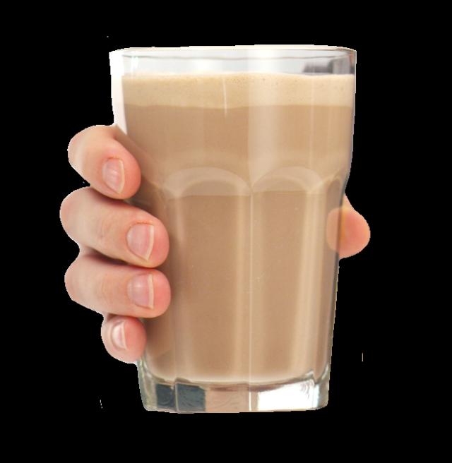About Choccymalk Deviantart In 2021 Chocolate Milk Deviantart It Movie Cast