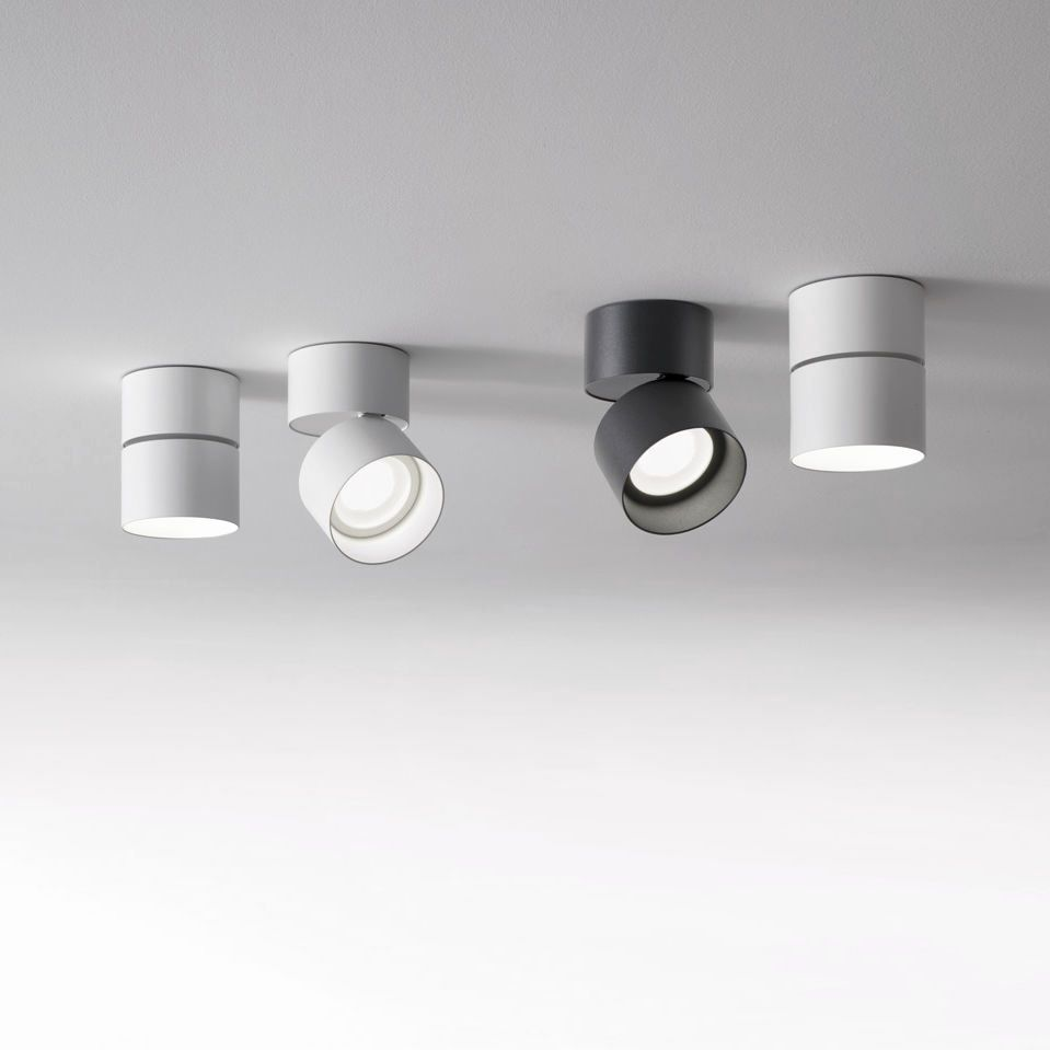 Image Result For Surface Mount Light Square Led Ceiling Spotlights Kitchen Wall Lights Ceiling Spotlights
