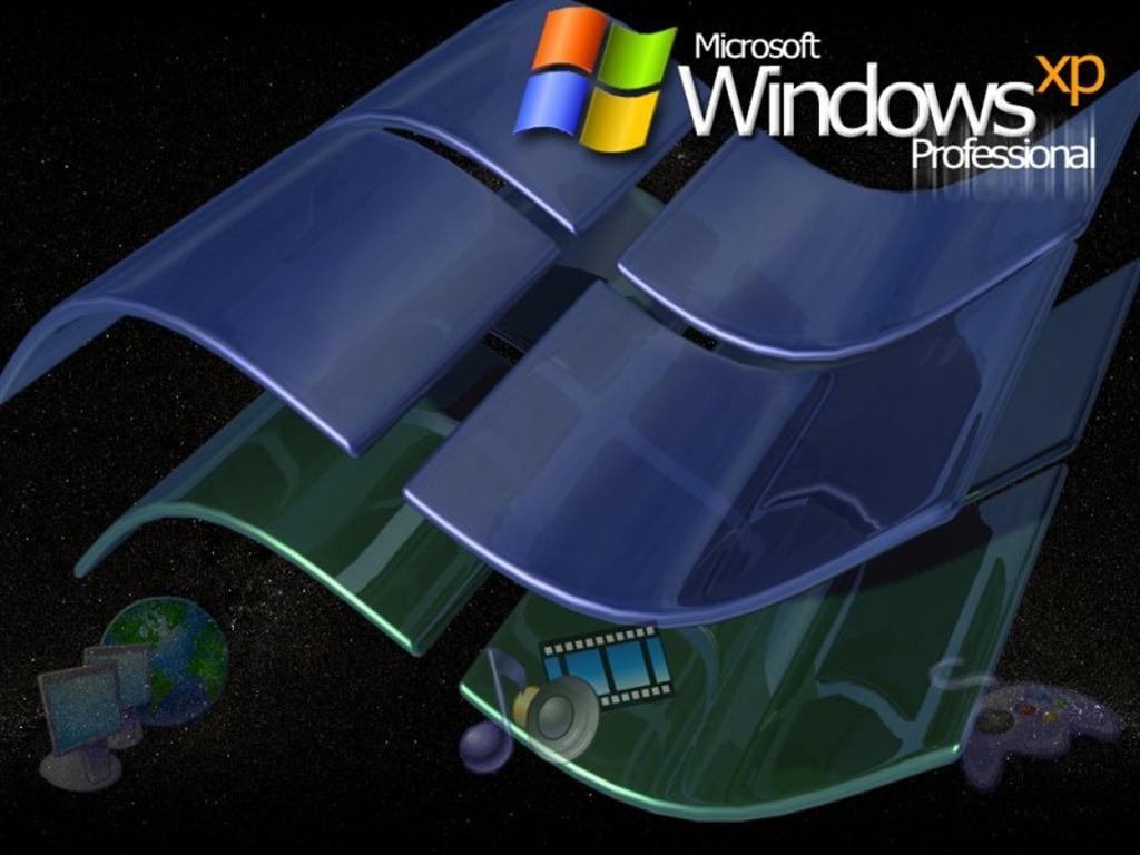 windows xp hd wallpapers backgrounds wallpaper 1280×1024 xp hd