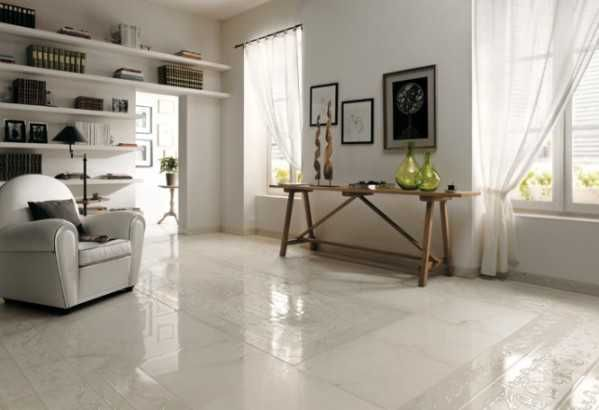 Living Room Floor Tiles Design Living Room Floor  Ceramic Tile Flooring For Kitchen Bedroom