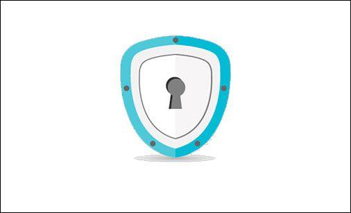 تطبيق الخصوصية والسرية للاندرويد