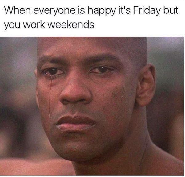 Funny Friday Memes Work ; Funny Friday Memes