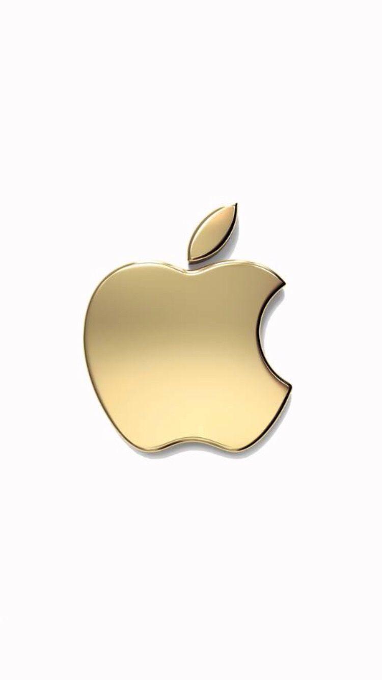 My New iPhone 7 Rose Gold Iphone háttérképek, Hátterek