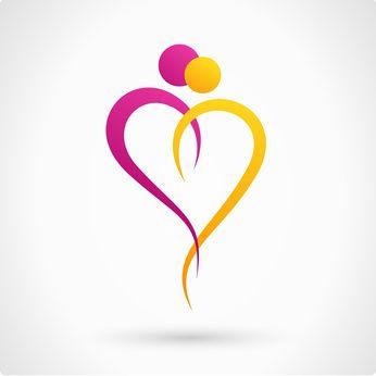 Seelenverwandtschaft symbol Glosse zur