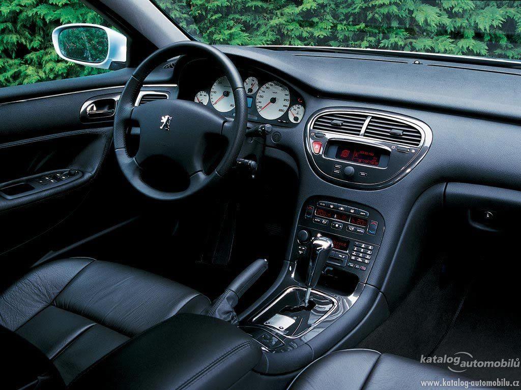 Sare S Peugeot 207 1 6 Hdi Allure In 2020 Peugeot Car Suv