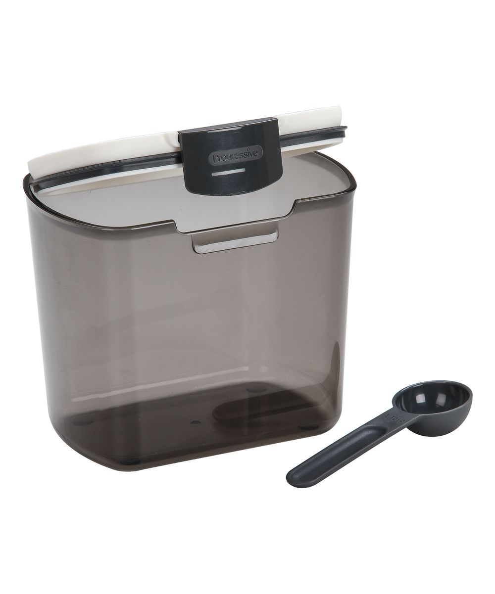 Coffee ProKeeper® Container
