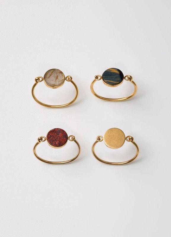 Celine Coin Bracelets Cute Jewelry Beautiful Jewelry Jewelry