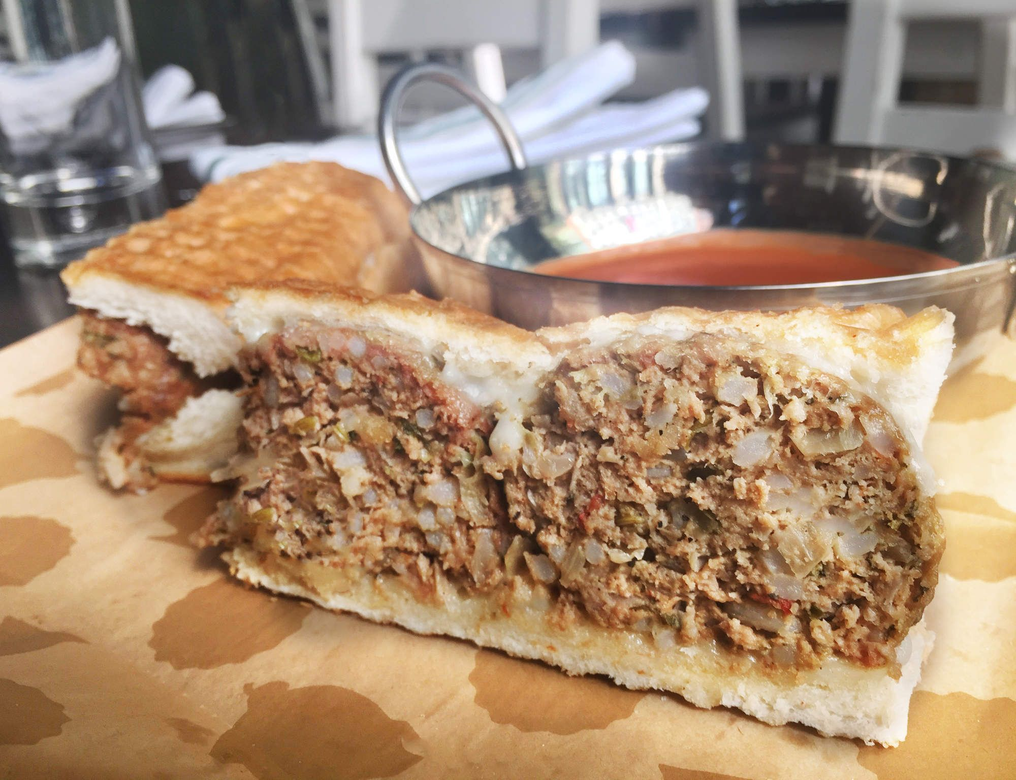 50 Things to Eat in Pittsburgh Before You Die | Pinterest | 50th ...