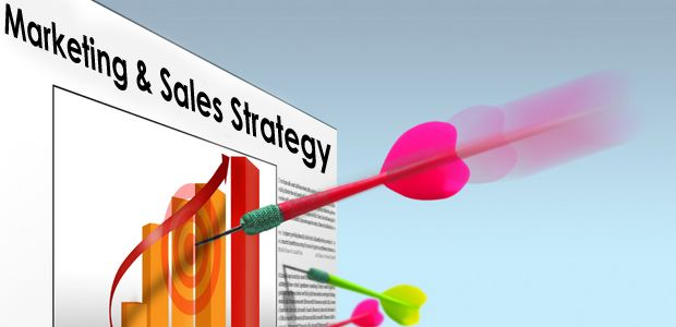 Marketing and Sales Strategy SEO Pinterest Marketing - marketing strategy