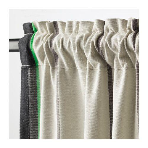 Verdunkelungsvorhang Ikea användbar vorhang gardine ikea our farmhouse