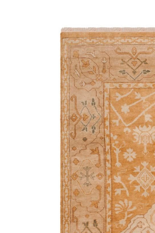 Ernest Area Rug Frontgate Rugs Area Rugs Frontgate