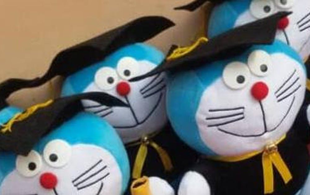 Gambar Doraemon Lucu Dan Imut Buat Wallpaper 93 Gambar Gambar Doraemon Lucu Terbaru 2018 Kekinian Pusat Kumpulan Gambar Lucu Doraemon D Di 2020 Doraemon Lucu Gambar