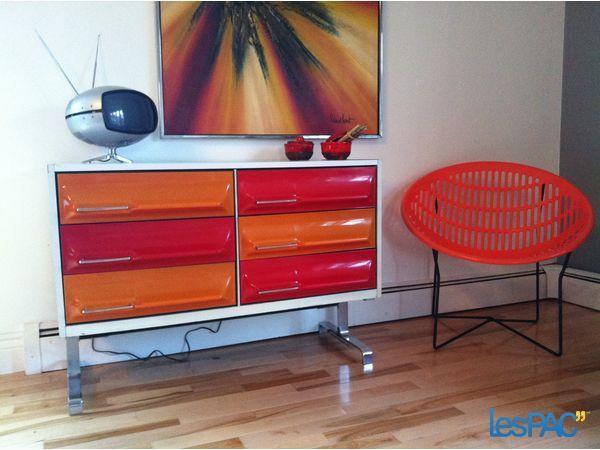 Meubles Pour La Maison A Ste Foy Modular Cabinets Decor Home Decor