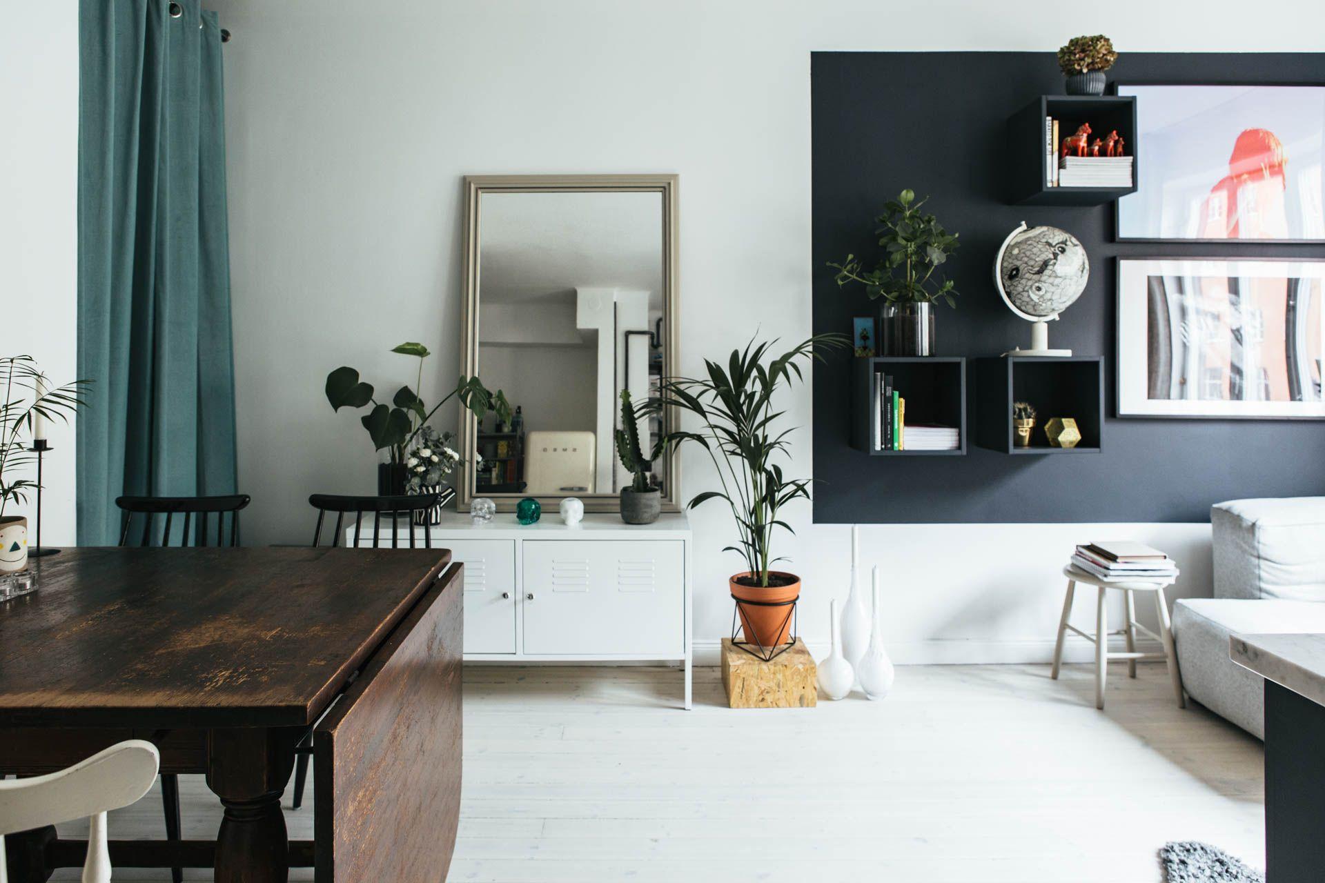 Kleiner Kühlschrank Wohnzimmer : Pin von gulcin auf house interior wohnzimmer raum