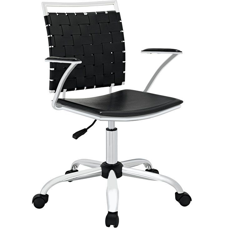 Fuse Office Chair EEI-1109
