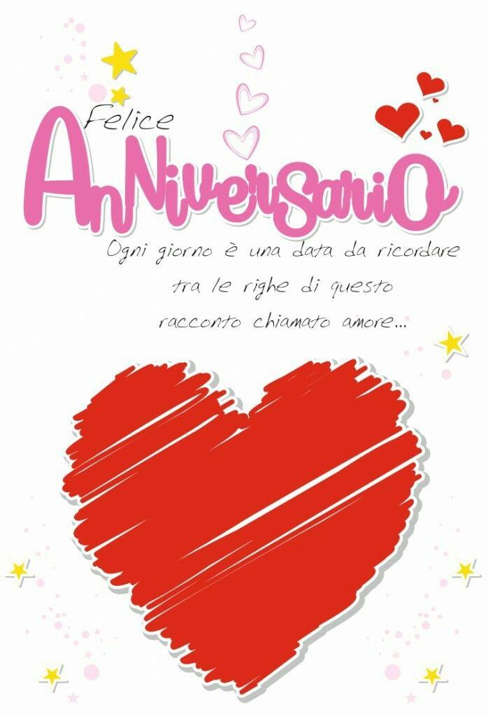Anniversario Felice Anniversario Auguri Di Buon Anniversario Di Matrimonio Anniversario Di Matrimonio