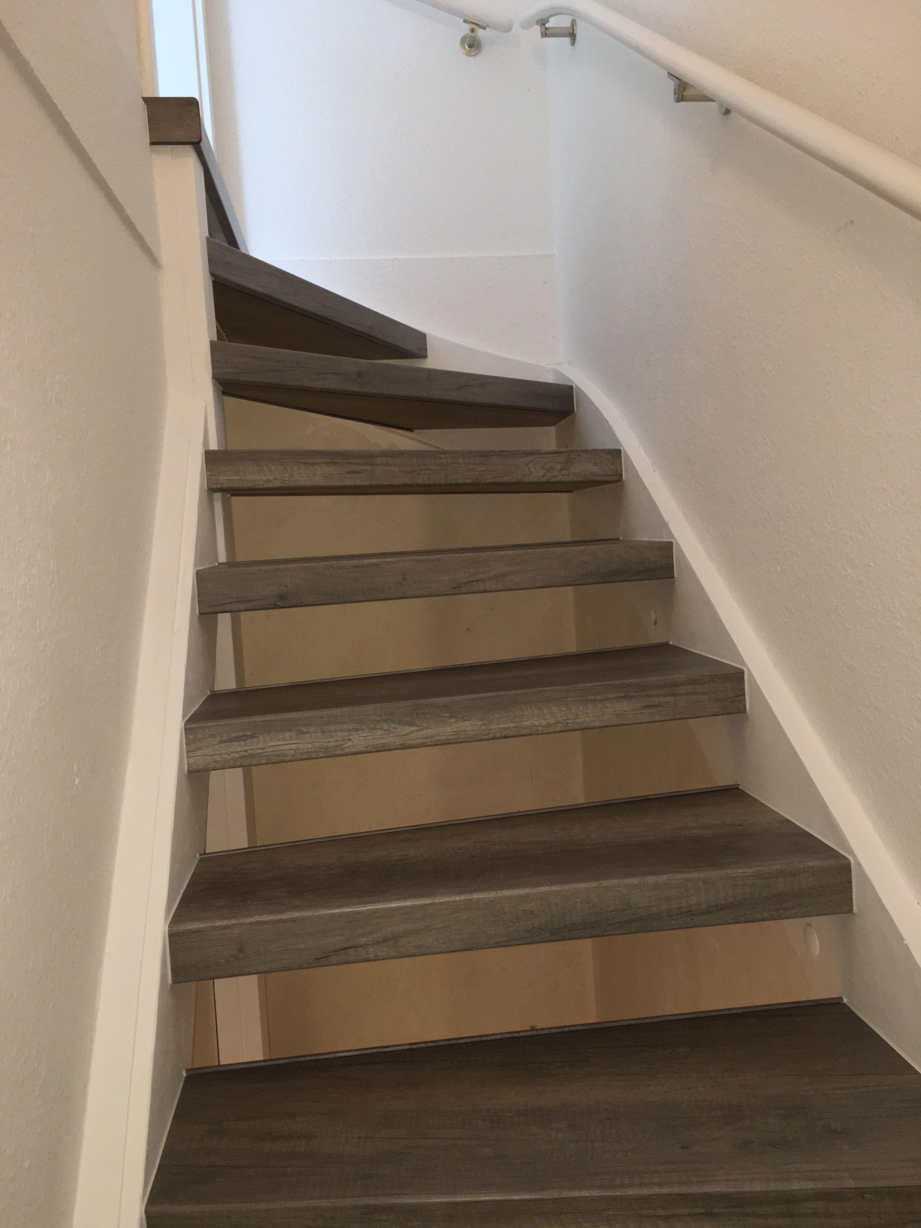 offene treppen neu gestalten treppe. Black Bedroom Furniture Sets. Home Design Ideas