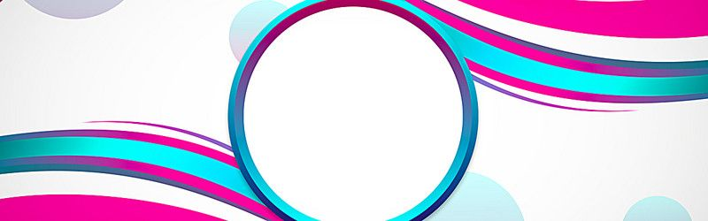 تصميم منحنى جرافيك ورق الجدران الخلفية Photo Logo Design 2048x1152 Wallpapers Background Banner