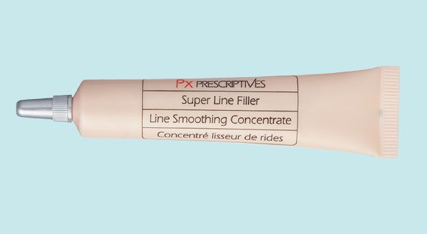 The latest crop of complexion perfecters diffuse light, disguise imperfections, and deliver a soft-focus finish—IRL.   Health.com