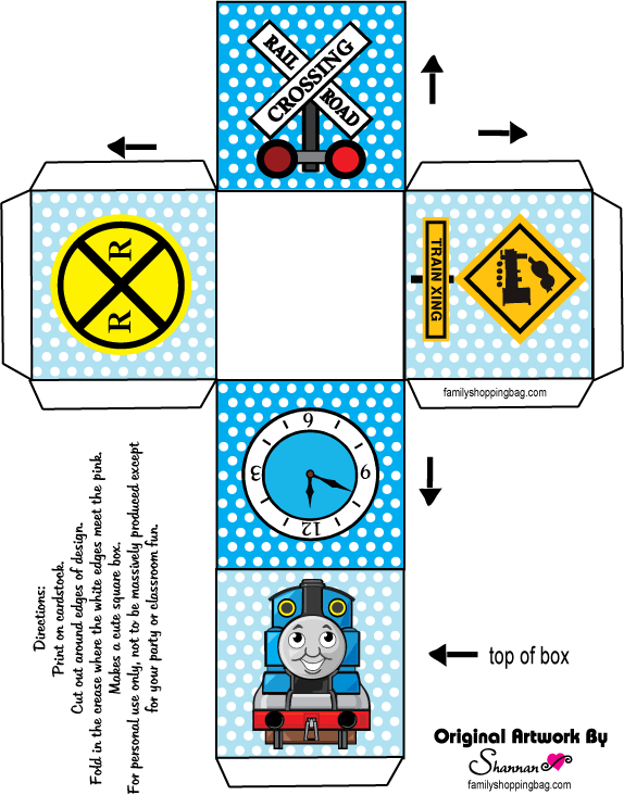 Http Www Familyshoppingbag Com Upload Fetch Category 145 Voq5hvi5dax Thomas The Train Birthday Party Train Party Decorations Thomas And Friends