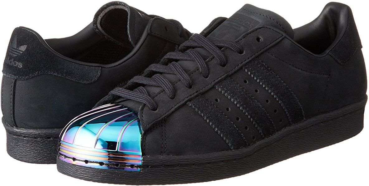 adidas superstar sneakers amazon