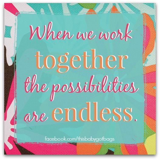 I'm Thirty One, She's Origami Owl and together we work!  I have the best brainstorming buddy! If you don't have one you should get one!