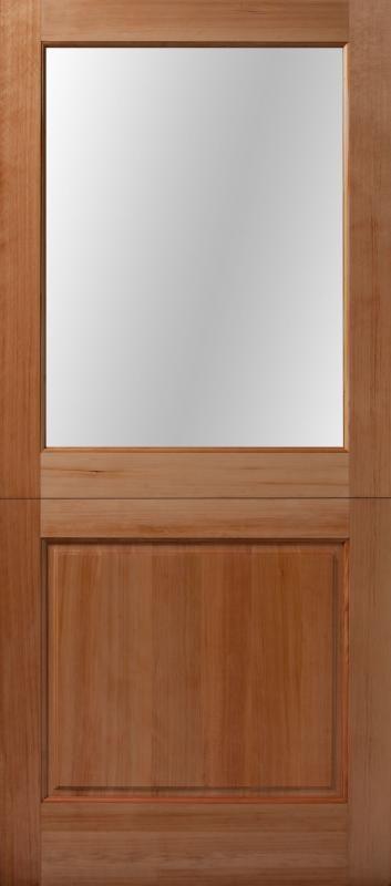 Products Dutch Door Doors Front Door