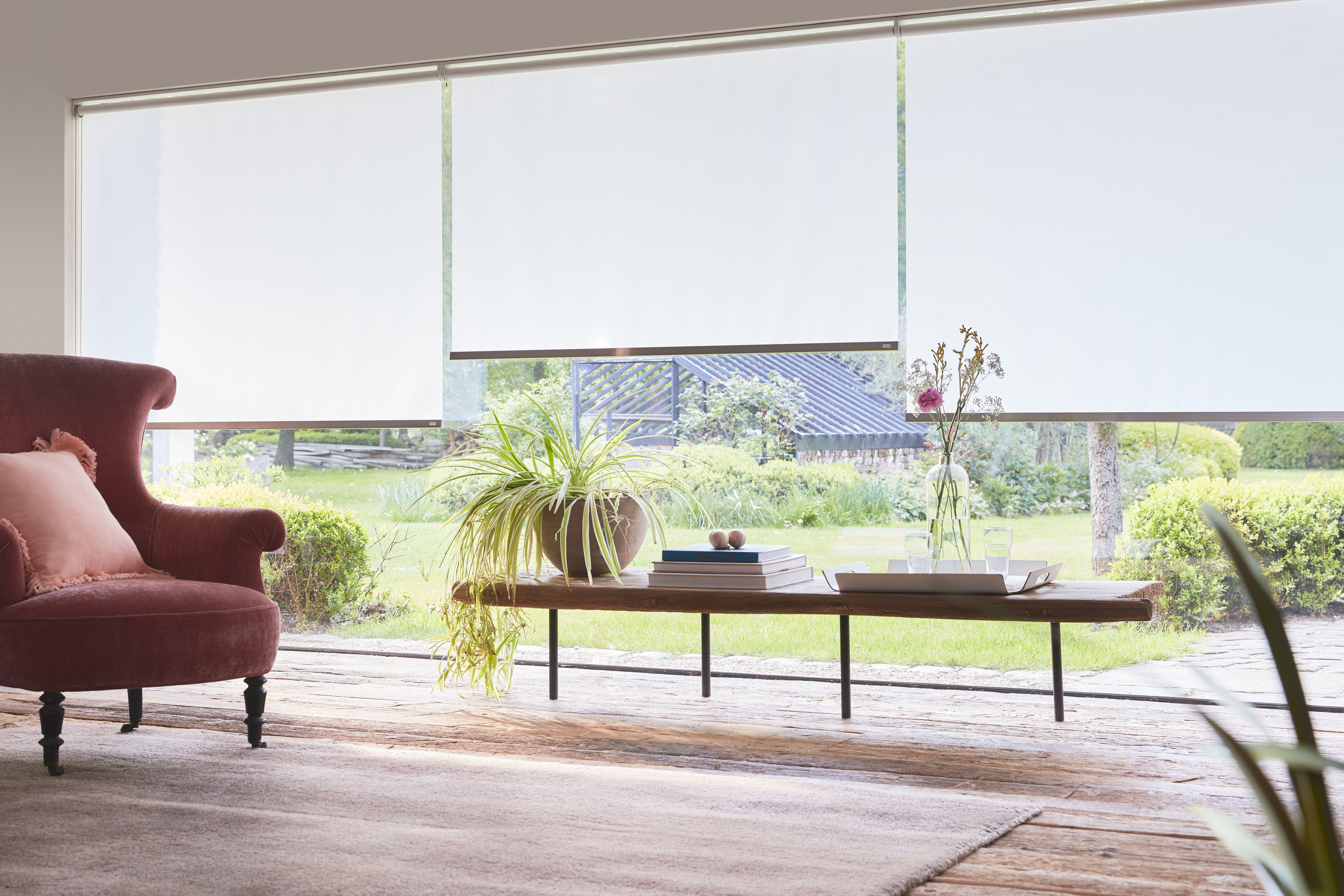 haze rideaux baie vitree salon summer tendance supposrr que vous venez d acheter une maison ou cuando vous envisagez de re decorer votre maison considerez