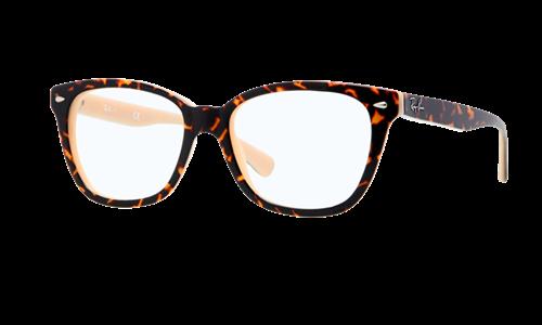 Votre opticien en ligne   Acheter ou commander plus de 30 000 lunettes,  lunettes de soleil et lentilles de contact à prix très bas sur notre  boutique en ... 80b063378ea2
