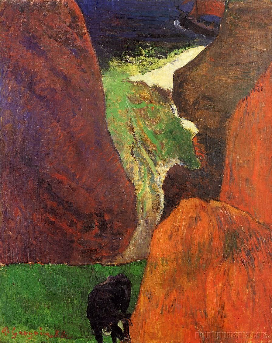 Gauguin -