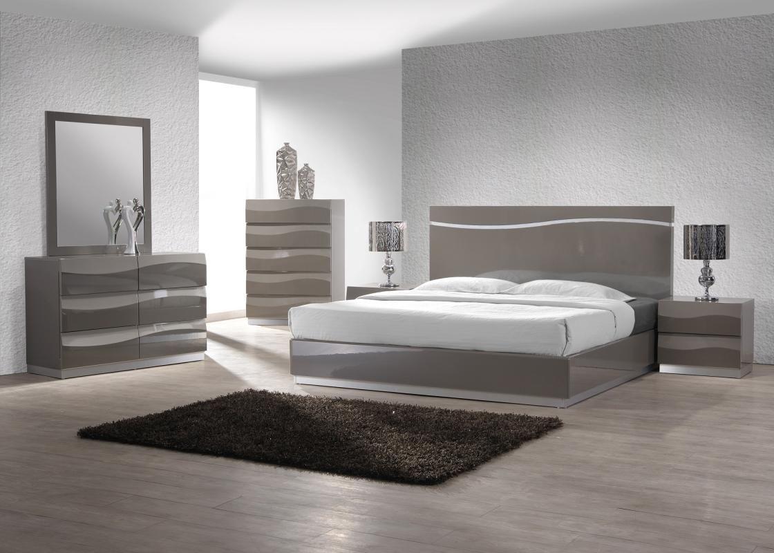 Fashionable Quality Designer Bedroom Set Bedroom Set Designs Bedroom Set Bedroom Sets