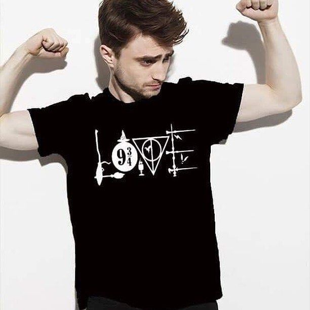 To All Harry Potter Fans This Is The Best Christmas Gift Ever Get Yours Today And Save 10 Harry Potter Funny Funny Harry Potter Shirts Harry Potter Shirts