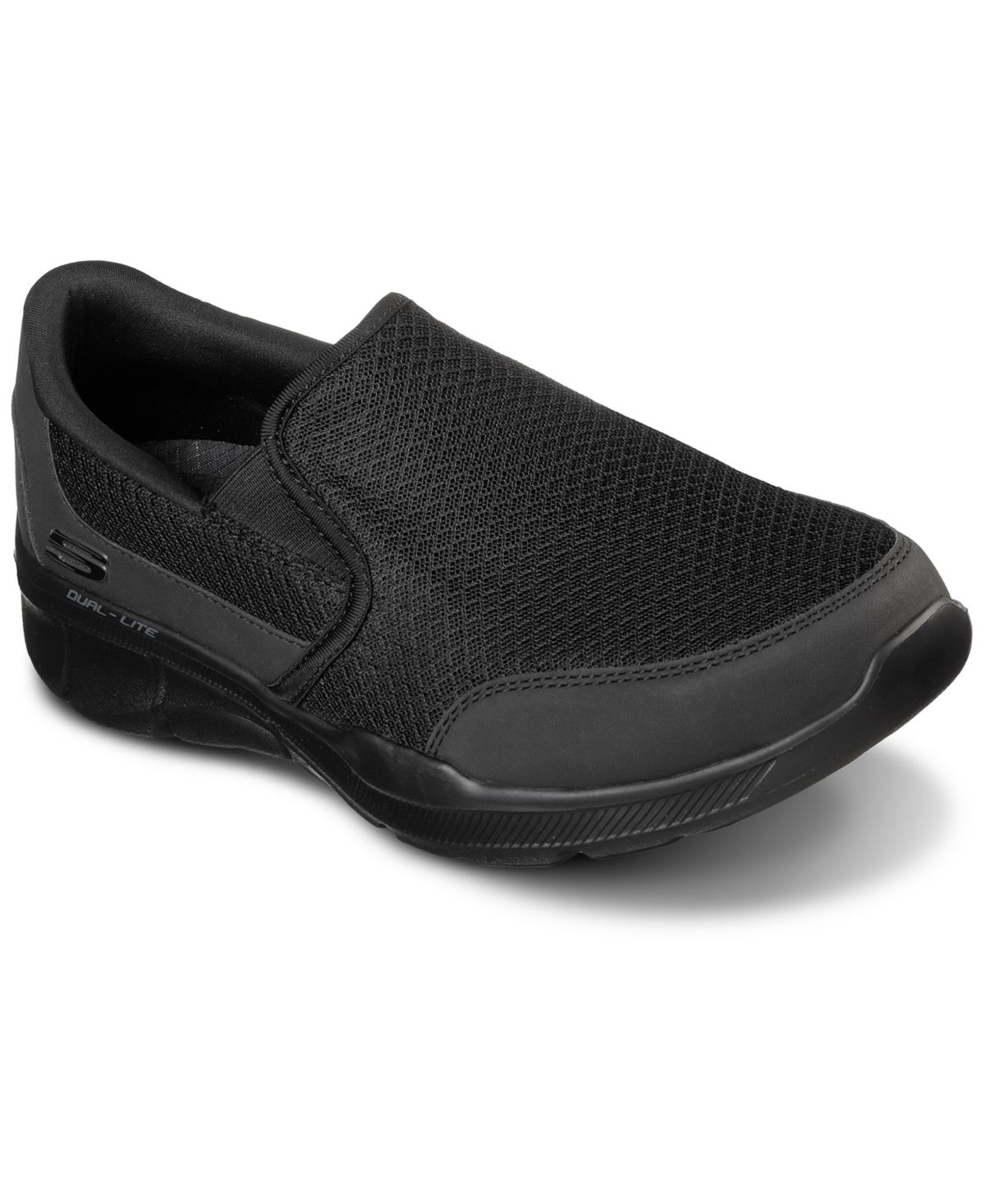 Mens Skechers Extra Wide Athletic Shoes & Sneakers | Kohl's