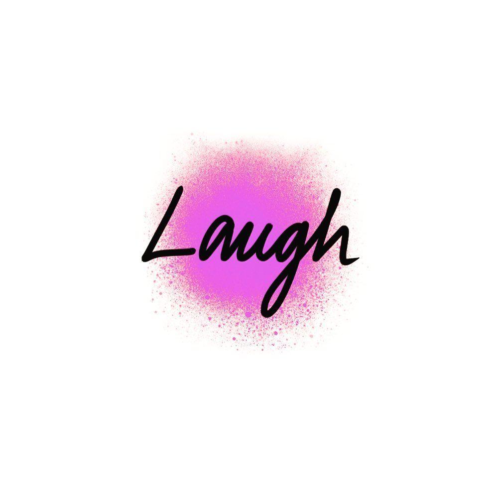 Laugh  #artist#artistoninstagram#thekalai#kalai#கலை#artwork#artoncanvas#artonlink#artlife#dubai#artdubai#balkee#iambalkees#digitalart#procreate#digitlworld#revolution#entrepreneur#entrepreneur#thekalaipage#theartpage#artdesires#artfeels#passion#colours#artinstadaily#powerfulart#life#joy#creative#laugh