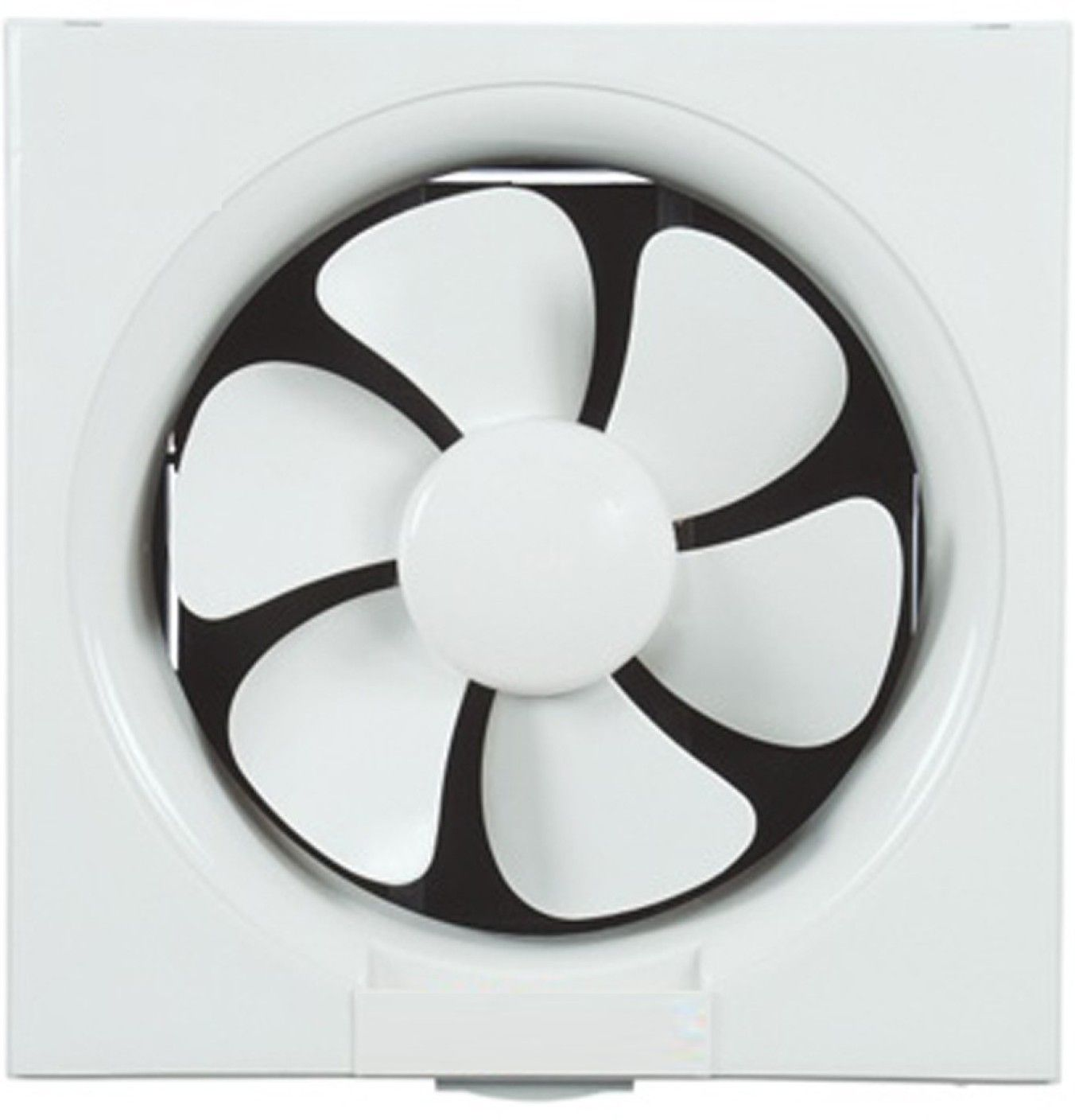 Visit Here Top Quality Of Ventilation Fan Ventilation Fan Suppliers In India With Images Exhaust Fan Kitchen Exhaust Fan Ventilation Fan