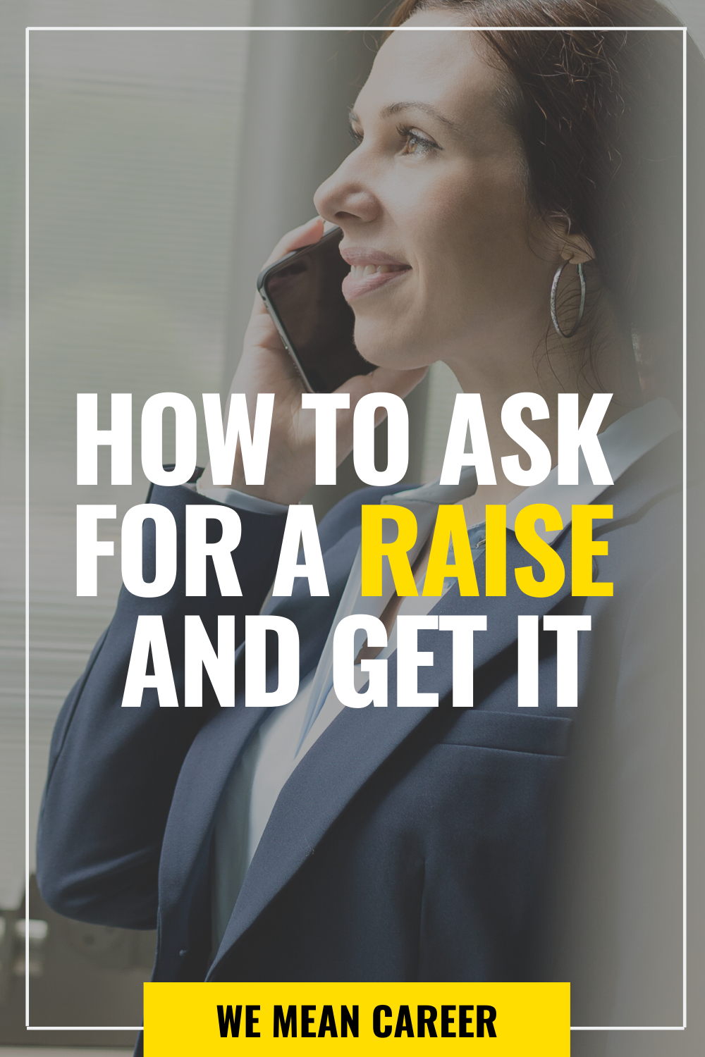 f178310c03c4c7d1b57b26af1a459c1b - How To Ask Your Boss If You Are Getting Fired