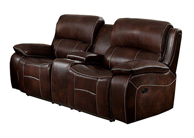 Tremendous Swivel Rocker Recliner Chair Leather Recliner With Ottoman Alphanode Cool Chair Designs And Ideas Alphanodeonline