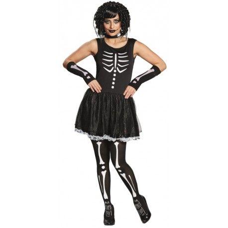 Quatang Gallery- Epingle Sur Deguisement Halloween
