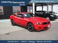 Davis Moore Is Your Kind Of Dealership Wichita Ks Chevrolet, Wichita Ks  Chevy, Wichita Ks Dodge, Wichita Ks Jeep, Wichita Ks Chrysler, Wichita Ks  Lincoln, ...