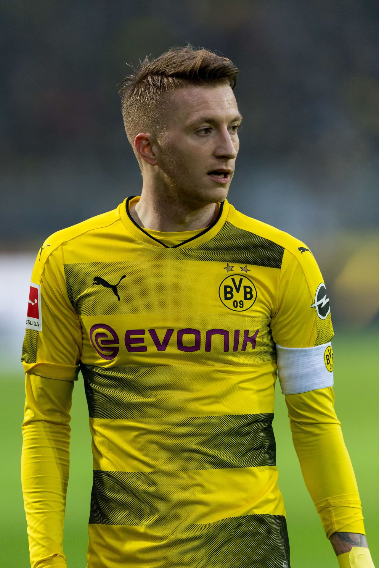 football is my aesthetic Marco reus, Football players